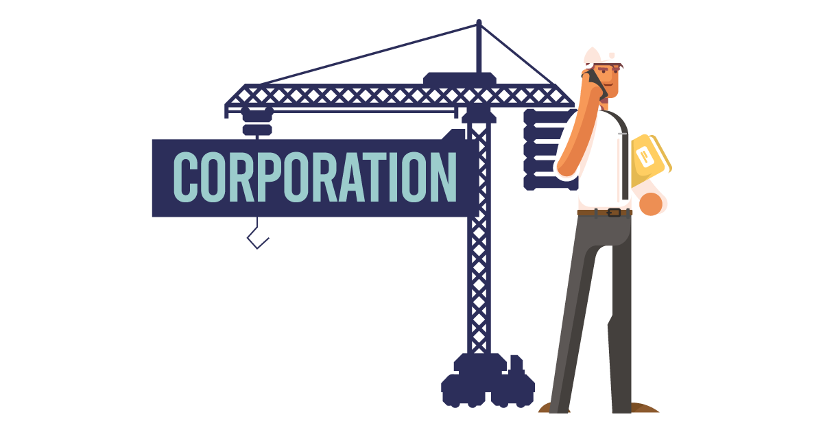 Learn how to form a corporation