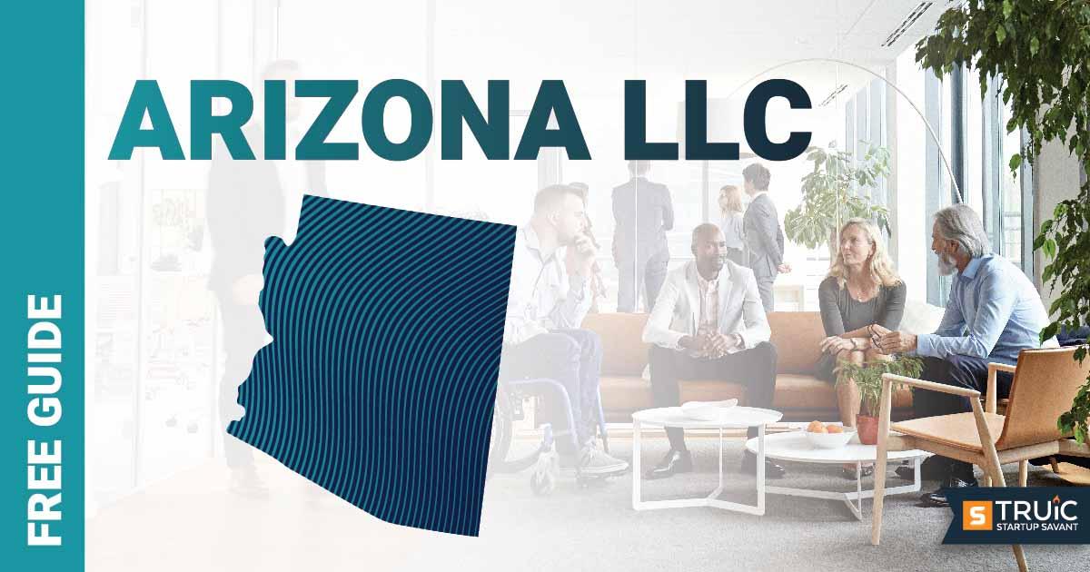 L L C members happy after starting an L L C in Arizona