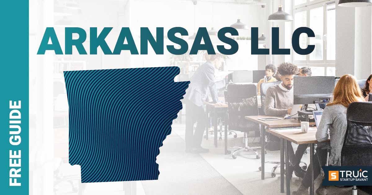 L L C members happy after starting an L L C in Arkansas