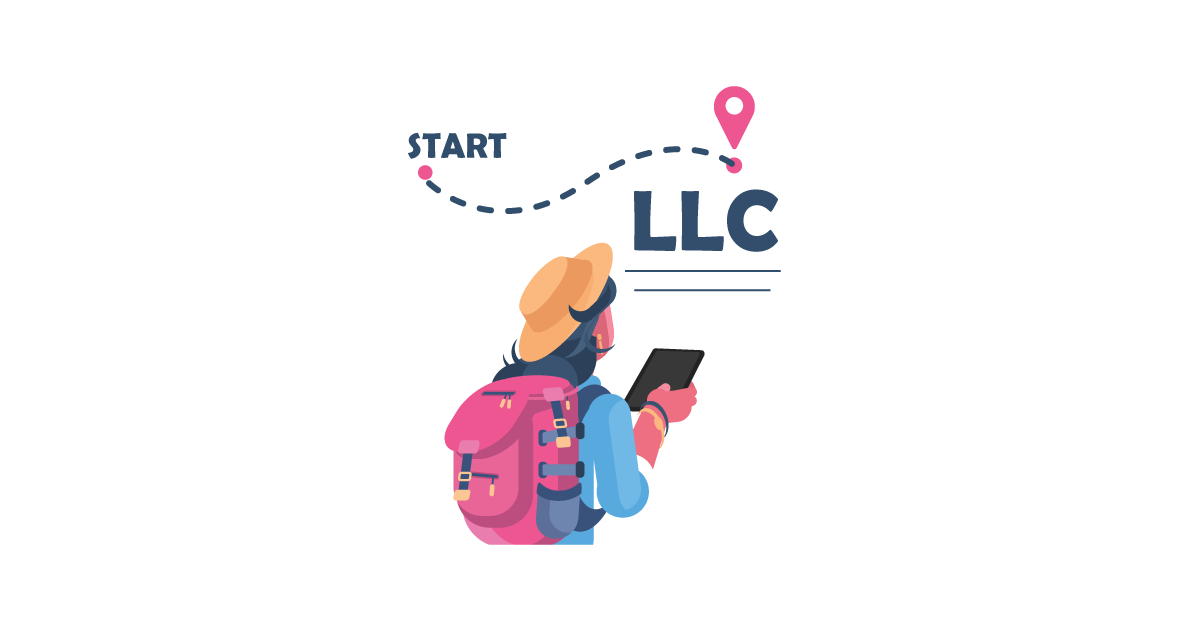 Facts About How To Create An Llc In California Revealed