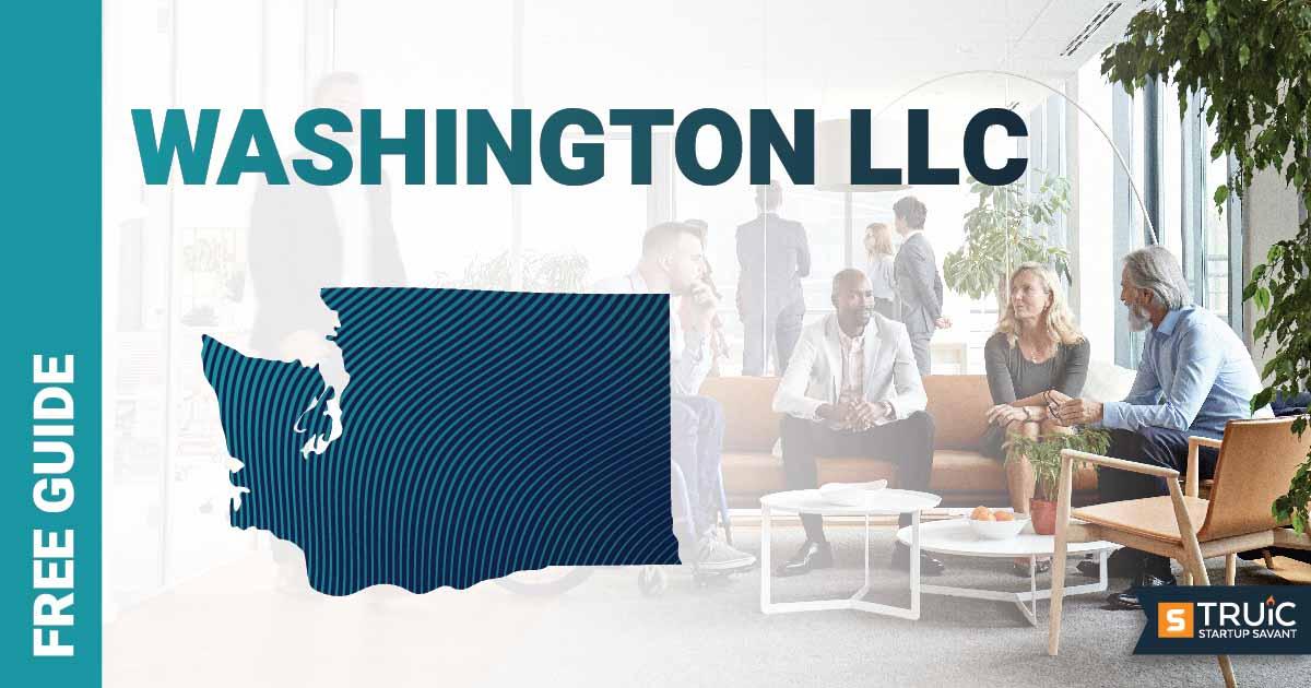 L L C members happy after starting an L L C in Washington