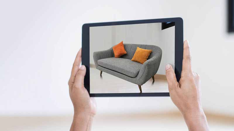 6 AR Apps to Try Out in 2020