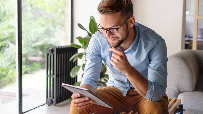 Bestselling Business Leadership Books to Read in 2020