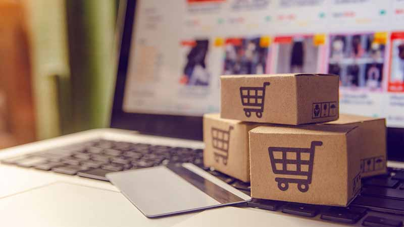 Big Things Happening in Ecommerce in 2020