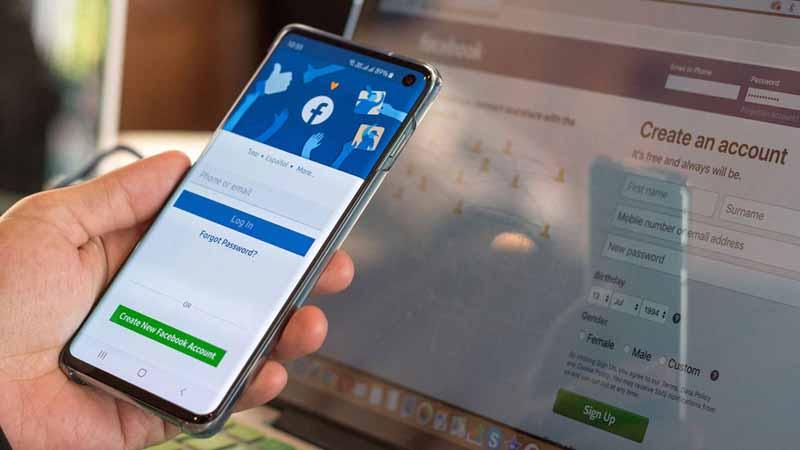 Facebook Now Dominating Multiple Social Media Platforms