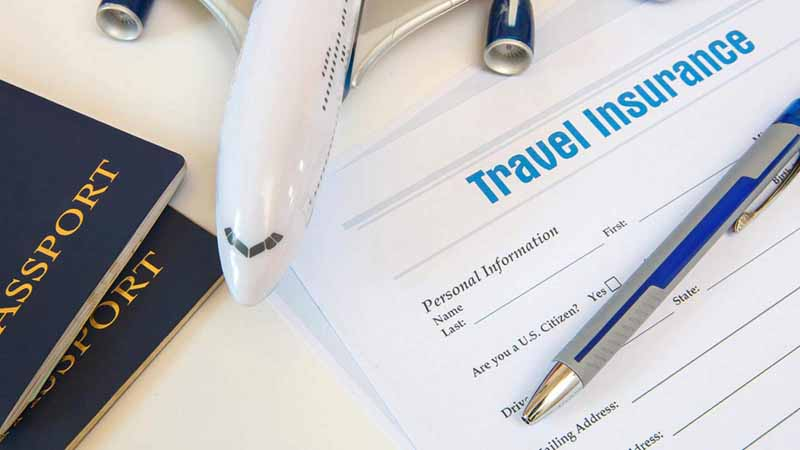 Travel Insurance Policies Not Paying Out Because of Pandemic