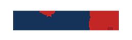 CharityNet USA Logo