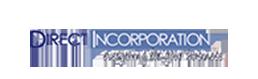 Direct Incorporation Logo