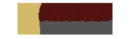 Form A Corp Logo