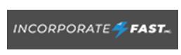 Incorporate Fast Logo