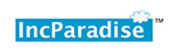 IncParadise Logo