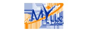 MyLLC Logo
