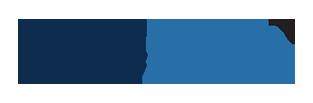 PlanGuru Logo