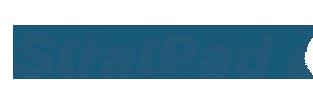 StratPad Logo