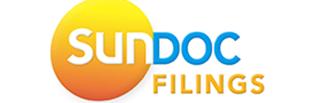 SunDoc Logo