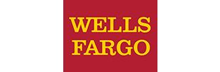 Well Fargo Logo