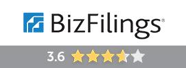 /images/service-reviews/cta/mini-CTA/bizfilings-dba-review.png