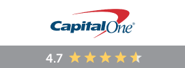 /images/service-reviews/cta/mini-CTA/capital-one-business-review.png