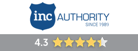 /images/service-reviews/cta/mini-cta/incauthority-review.png