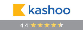 /images/service-reviews/cta/mini-cta/kashoo-review.png