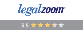 /images/service-reviews/cta/mini-cta/legalzoom-dba-review.png