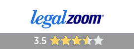 /images/service-reviews/cta/mini-cta/legalzoom-non-profit-review.png