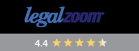 /images/service-reviews/cta/mini-cta/legalzoom-online-legal-service-review.png