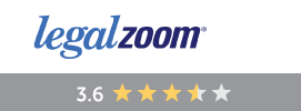 /images/service-reviews/cta/mini-cta/legalzoom-review.png