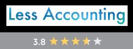 /images/service-reviews/cta/mini-cta/lessaccounting-review.png