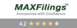 /images/service-reviews/cta/mini-cta/maxfilings-review.png
