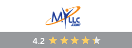 /images/service-reviews/cta/mini-cta/myllc-review.png