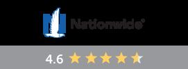 /images/service-reviews/cta/mini-cta/nationwide-incorporators-review.png
