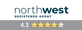 Northwest - 4.6 out of 5 stars
