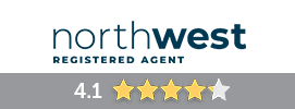 Little Known Questions About Northwest Registered Agent Reviews.