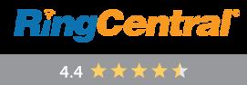 /images/service-reviews/cta/mini-cta/ringcentral-review.png