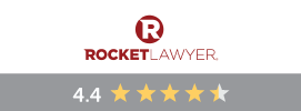 /images/service-reviews/cta/mini-cta/rocket-lawyer-corporate-bylaws-template-review.png
