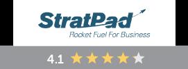 /images/service-reviews/cta/mini-cta/stratpad-review.png