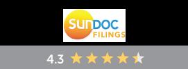 /images/service-reviews/cta/mini-cta/sundoc-filings-review.png