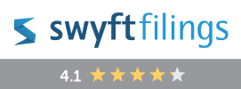 /images/service-reviews/cta/mini-cta/swyft-filings-foreign-qualification-review.png