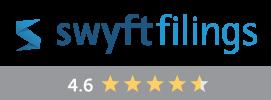 /images/service-reviews/cta/mini-cta/swyft-filings-nonprofit-review.png