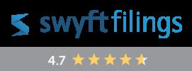 /images/service-reviews/cta/mini-cta/swyft-filings-review.png