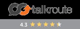 /images/service-reviews/cta/mini-cta/talkroute-review.png