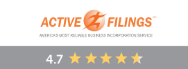 /images/service-reviews/cta/star-and-logos/activefilings-review.png