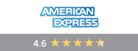 /images/service-reviews/cta/star-and-logos/american-express-simplycash-plus-review.png