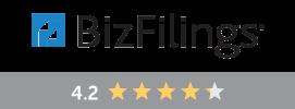 /images/service-reviews/cta/star-and-logos/bizfilings-annual-report-filing-review.png