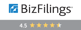 /images/service-reviews/cta/star-and-logos/bizfilings-dba-review.png