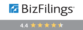 /images/service-reviews/cta/star-and-logos/bizfilings-registered-agent-review.png