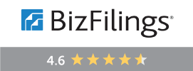 /images/service-reviews/cta/star-and-logos/bizfilings-review.png