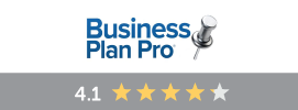 /images/service-reviews/cta/star-and-logos/business-plan-pro-review.png