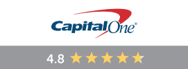 /images/service-reviews/cta/star-and-logos/capital-one-spark-cash-review.png